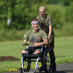 Wounded-Hero-5K-2014-0037