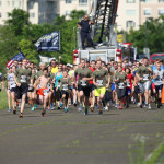 Wounded-Hero-5K-2014---0046