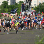 Wounded-Hero-5K-2014---0048