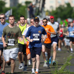 Wounded-Hero-5K-2014---0065