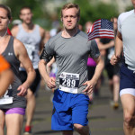 Wounded-Hero-5K-2014---0073