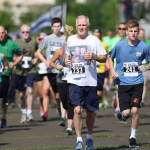 Wounded-Hero-5K-2014---0074