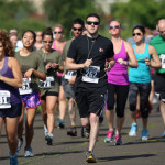 Wounded-Hero-5K-2014---0075