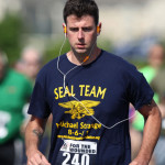Wounded-Hero-5K-2014---0078