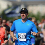 Wounded-Hero-5K-2014---0089