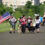 Wounded-Hero-5K-2014---0140