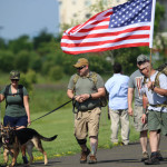 Wounded-Hero-5K-2014---0157