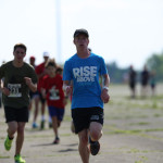 Wounded-Hero-5K-2014---0159