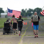 Wounded-Hero-5K-2014---0569