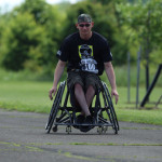 Wounded-Hero-5K-2014---0601