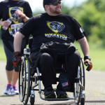 Wounded-Hero-5K-2014---0624