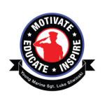 motivate-educate-inspire-300x300