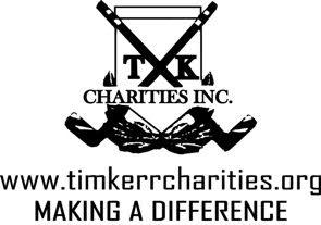 tim-kerr-charities