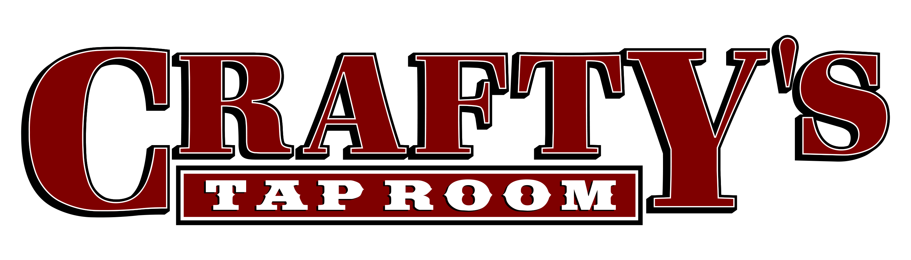 Crafty's Tap Room