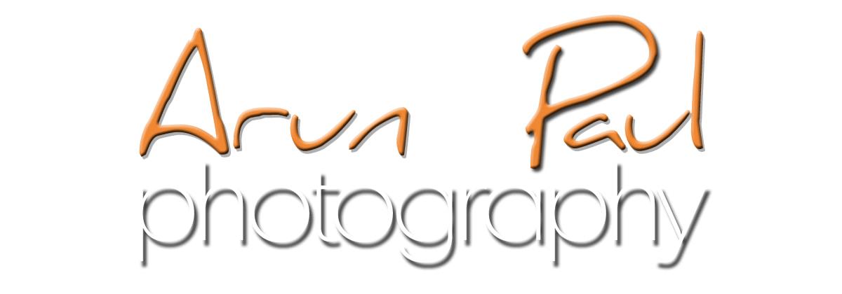 Arun Paul