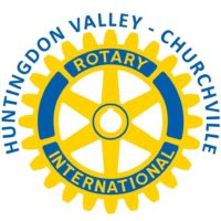 Huntingdon Valley Rotary
